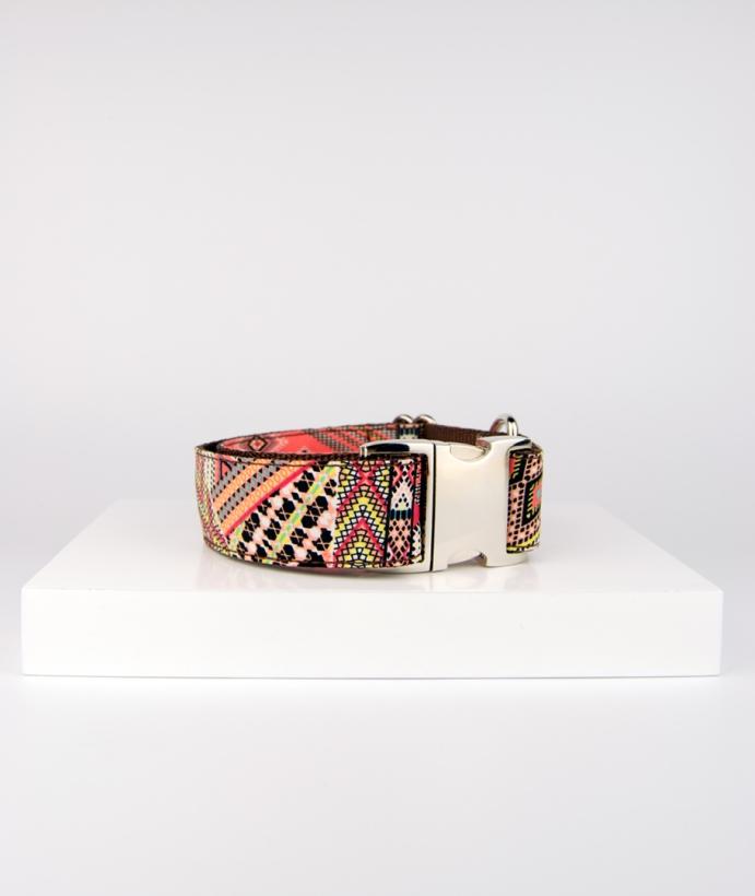 Brott-dog-Halsband-Textura-Barcelona-Large