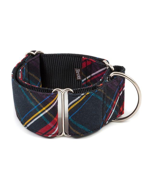 Brott-dog-Halsband-Textura-Cerdanya-Greyhound