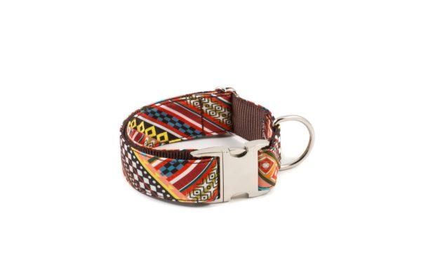 Brott-dog-Halsband-Textura-Escranc-Large