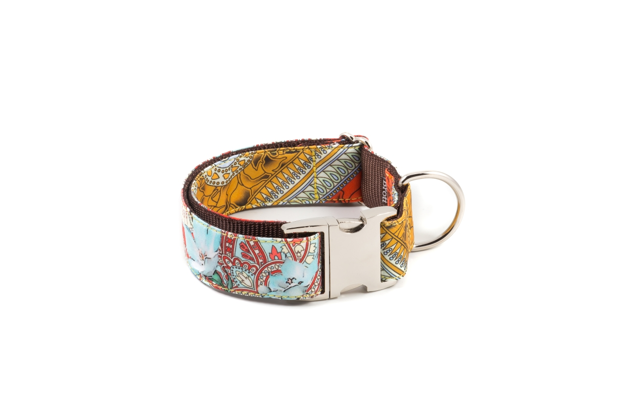 Brott-dog-Halsband-Textura-Sacaleta-Large