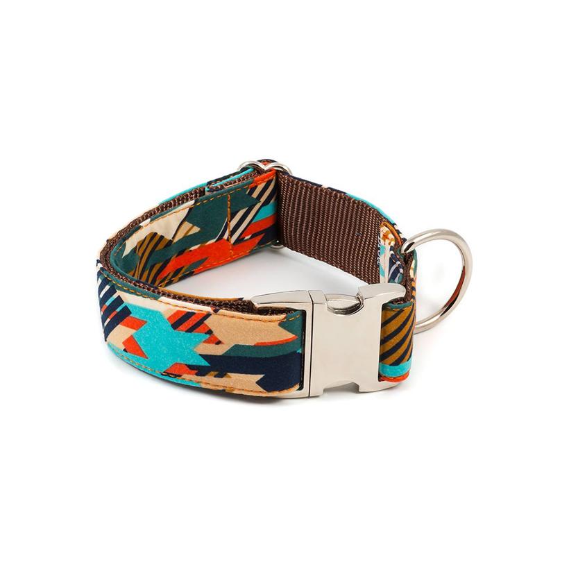 Brott-dog-Halsband-Textura-Torms-Large