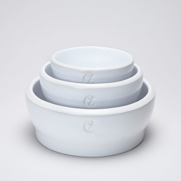 Cloud7-Hundenapf-Jamie-White-alle-groessen