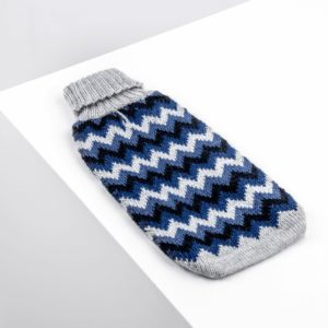Alqo-Wasi-Hundepullover-chevron-blue-2