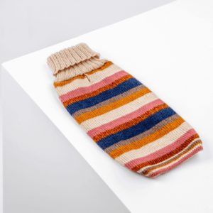 Alqo-Wasi-Hundepullover-honey-stripes-2