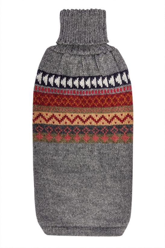 Alqo-Wasi-Pullover-imagine-in-grey