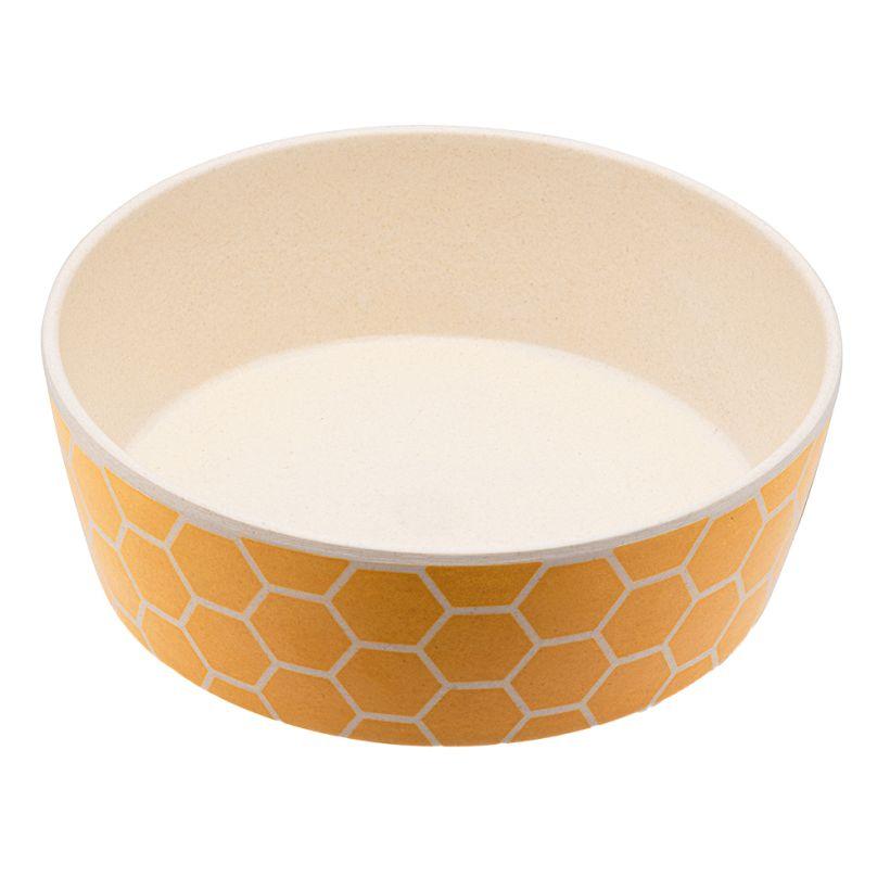 Beco-Bambusnapf-Save-The-Bees