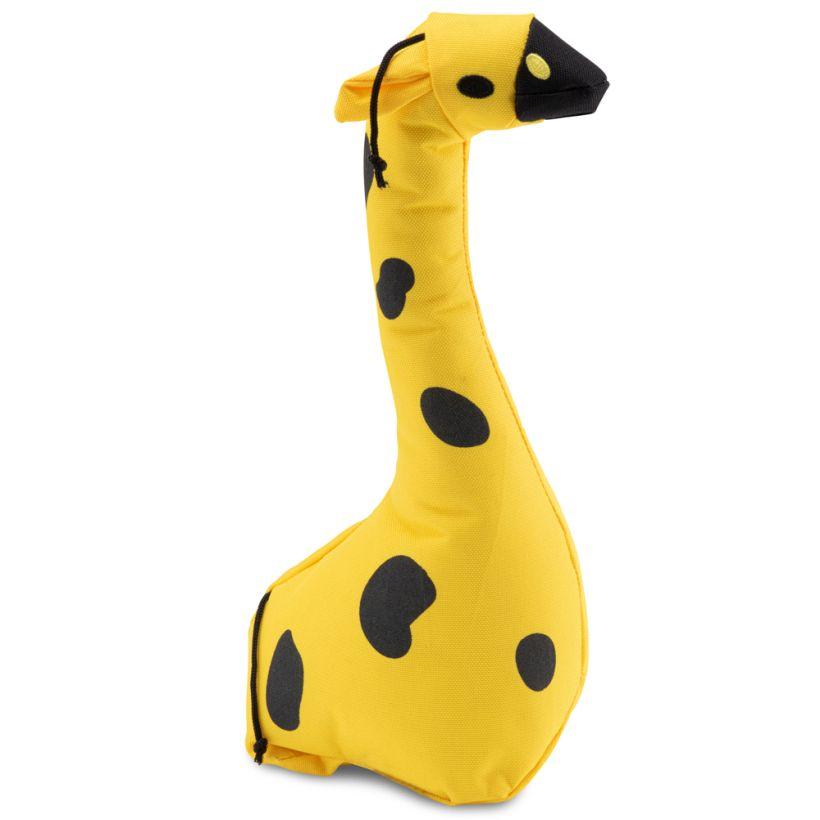 Beco Stoffspielzeug Giraffe
