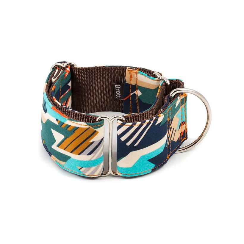 Brott-dog-Halsband-Textura-Torms-Greyhound