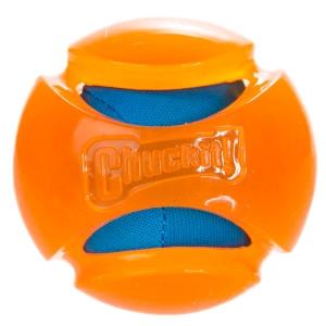 Chuckit Ball Hydrosqueeze