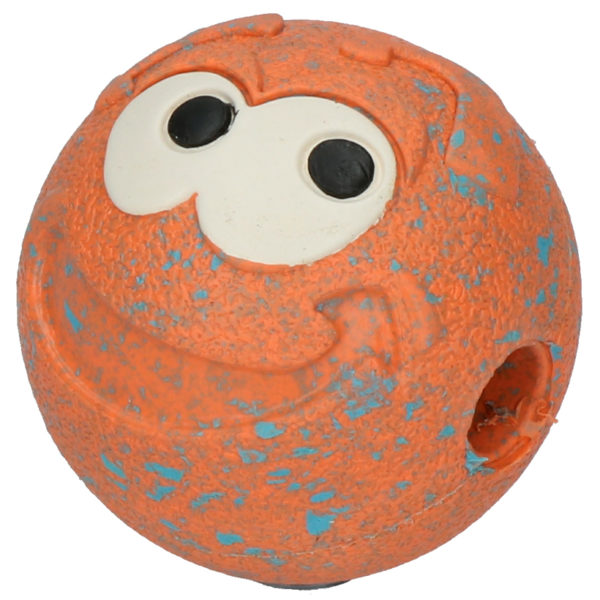 Chuckit Ball Remmy Orange