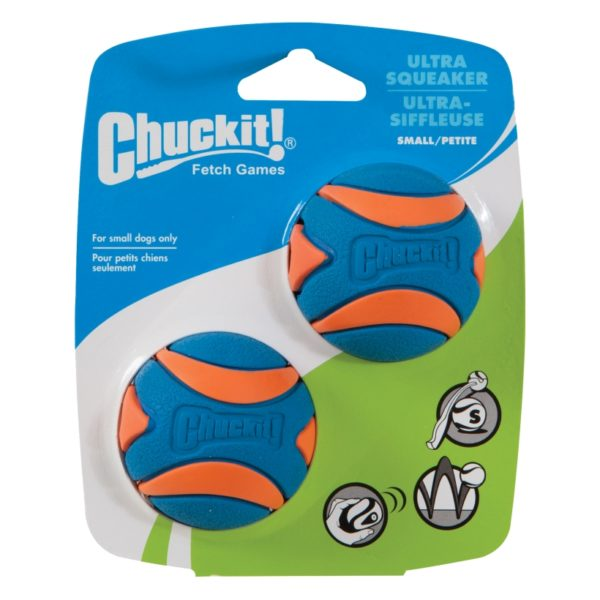 Chuckit-Hundespielzeug-Ball-Ultra-Squeaker-2Pack-small-Verpackung