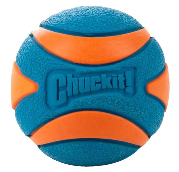 Chuckit-Hundespielzeug-Ball-Ultra-Squeaker