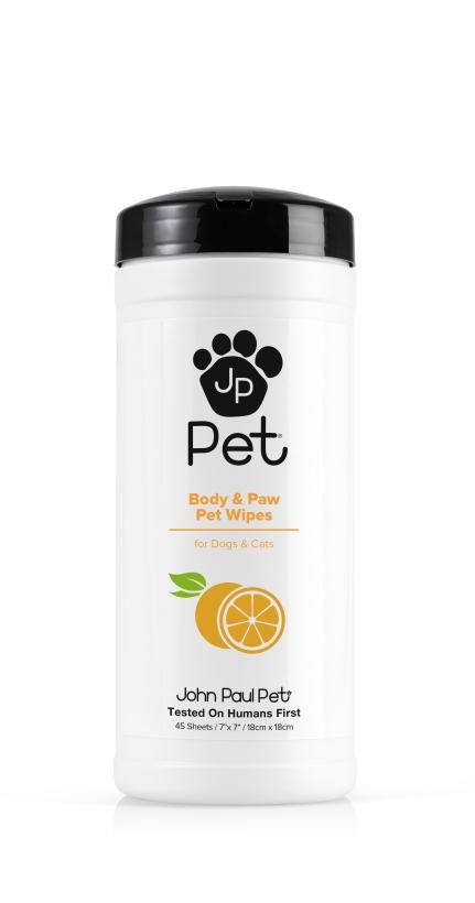 John-Paul-Pet-Body-and-Paw-Pet-Wipes