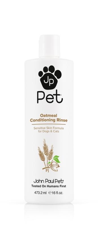 John-Paul-Pet-Oatmeal-Conditioning-Rinse