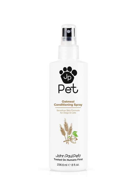 John-Paul-Pet-Oatmeal-Conditioning-Spray