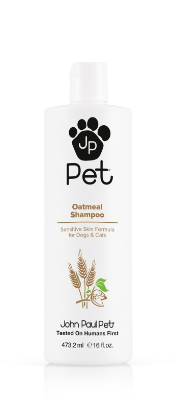 John-Paul-Pet-Oatmeal-Shampoo