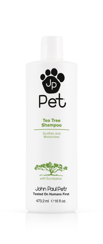 John-Paul-Pet-Tea-Tree-Shampoo