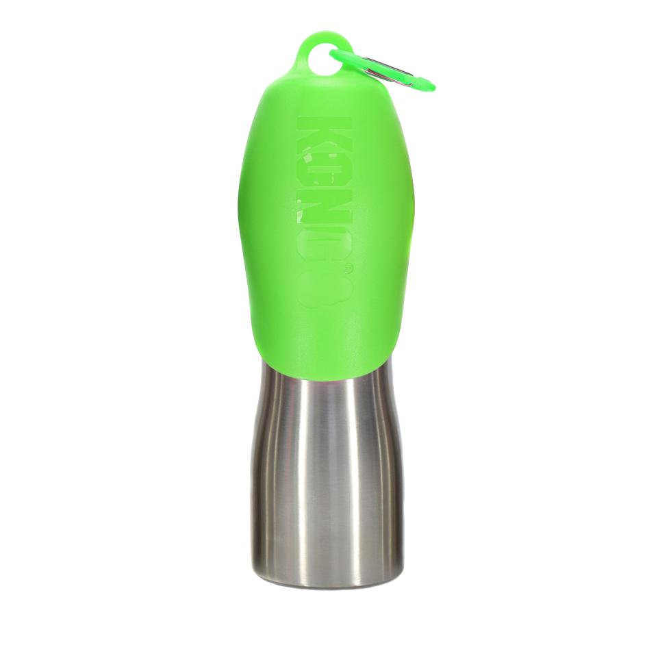 Kong-H2O-Wasserflasche-gruen-750ml