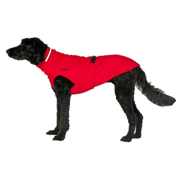 Chilly-Dogs-Chilly-Sweater-Rot-Seitenansicht-auf-Pudel