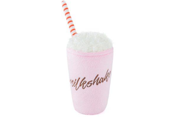 P.L.A.Y. Plüschspielzeug American Classic Collection Milkshake