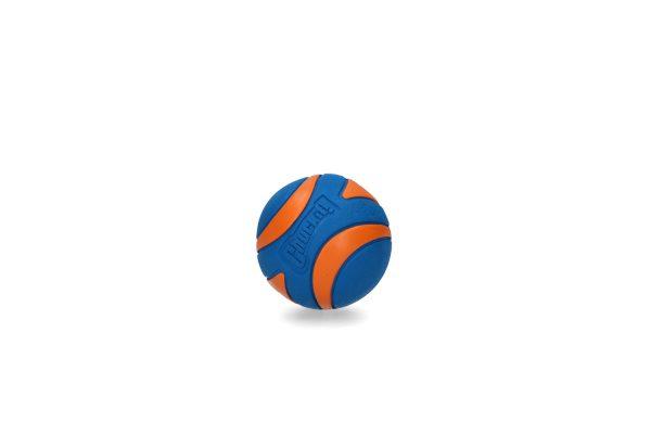 Chuckit-Ultra-Squeaker-Ball-kleine-ansicht