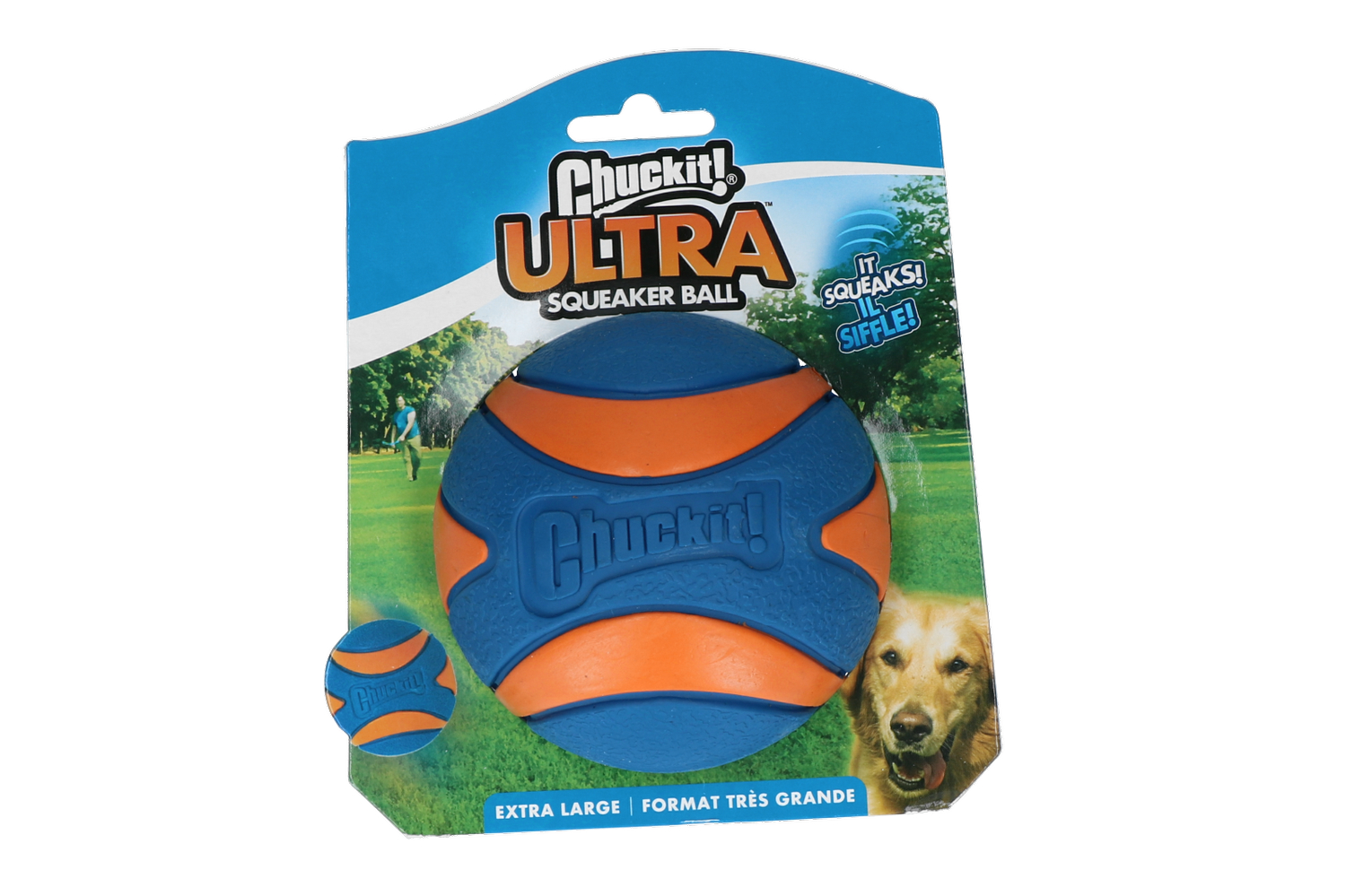 Chuckit-Ultra-Squeaker-Ball-mit-Verpackung-Extra-Large